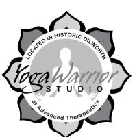 YogaWarriorLotus-02