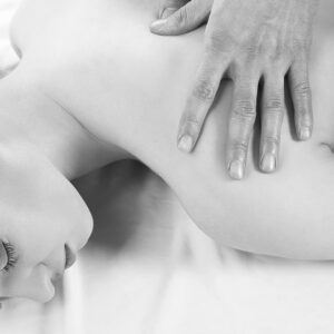 massagetherapy_woman