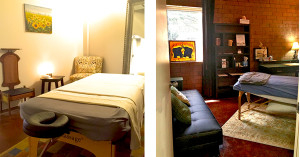 MassageTherapyRooms