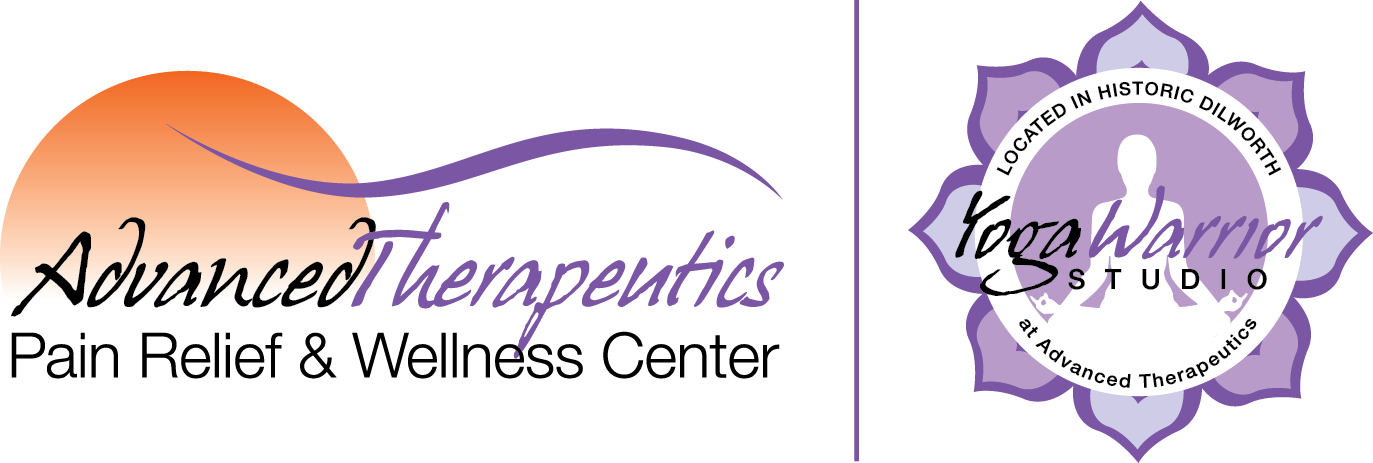 Space Rental Unit - Yoga and Massage @ Advanced Therapeutics