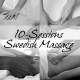 Swedish Massage, Swedish Massage Packages, Advanced Therapeutics, Jeff Widmann, Jeffrey Widmann