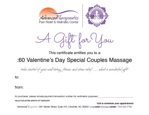GiftCertificate_60ValentinesDayCouples