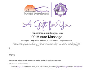 GiftCertificate_90_massagge