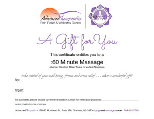 60Massage_45ChooseCertificate
