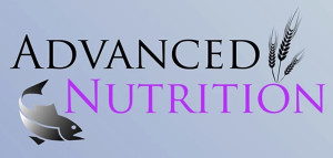 AdvancedNutrition_Logo