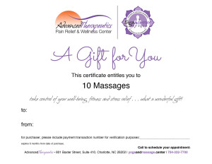 GiftCertificate_10Massages