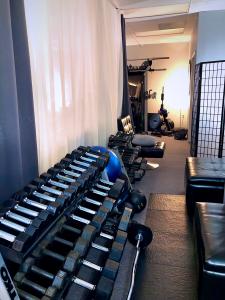 WorkoutBaxter_150